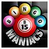 Bingo Maniacs Blog